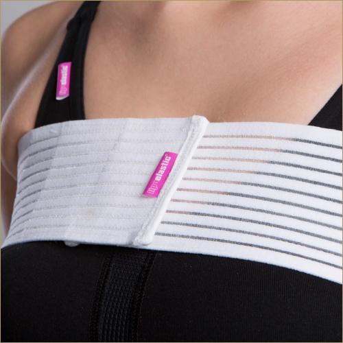 SI special Velcro fastener